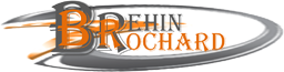 Bréhin Brochard Logo
