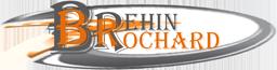 Bréhin Brochard Logo